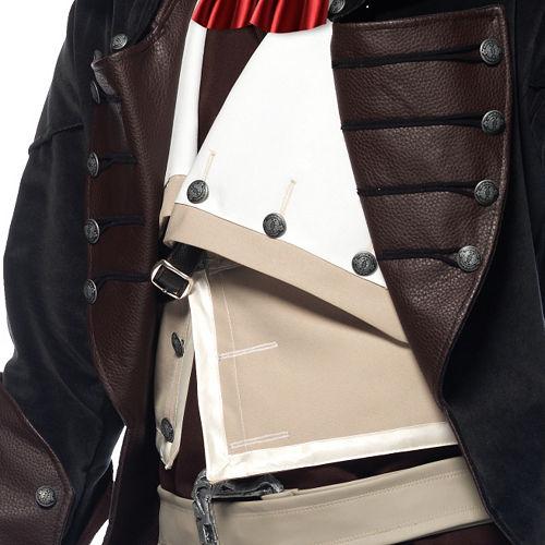 Adult Arno Dorian Costume - Assassin's Creed Unity Image #5