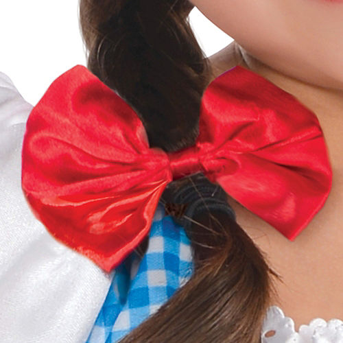 Toddler Girls Dorothy Costume - The Wizard of Oz Image #2