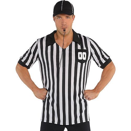 Adult Referee Accessory Kit Image #1