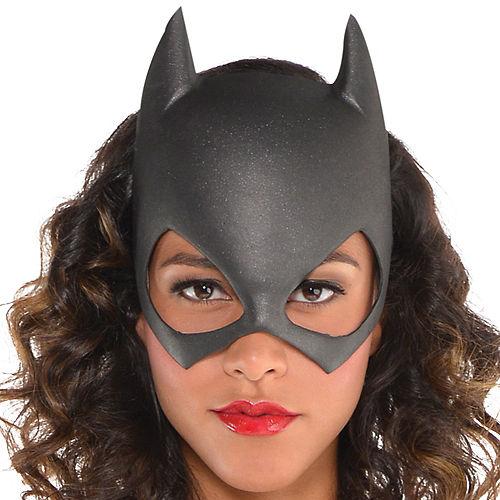 Womens Batgirl Costume - Batman Image #2