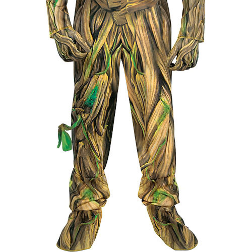 Boys Baby Groot Costume - Guardians of the Galaxy 2 Image #4