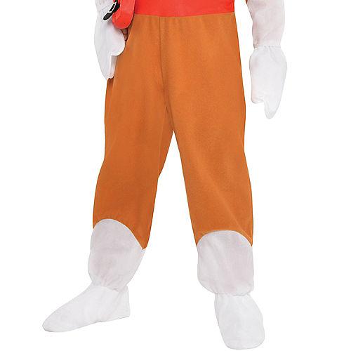 Toddler Boys Tracker Costume - PAW Patrol Image #4