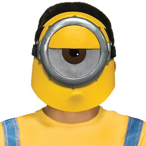 Boys Mel Costume - Despicable Me 3 Image #2