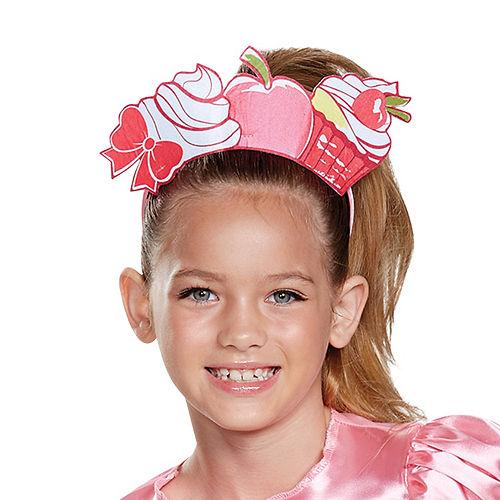 Girls Jessicake Costume - Shopkins Image #2