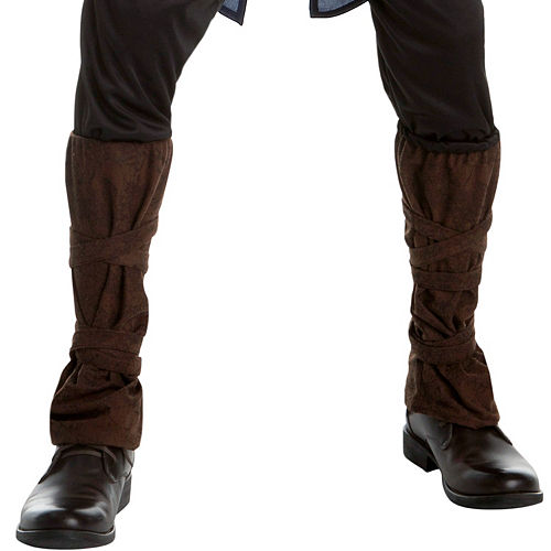 Adult Connor Costume - Assassin's Creed Image #4