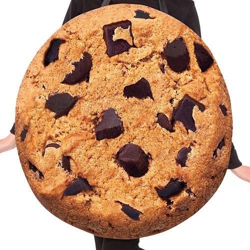 Adult Cookie Costume Image #2