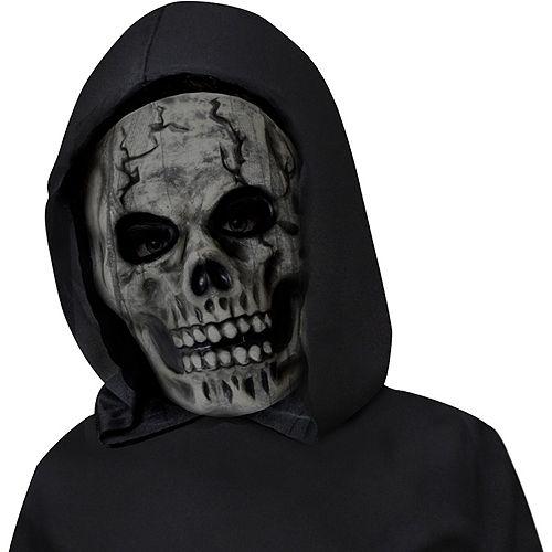 Boys Death Reaper Costume Image #2