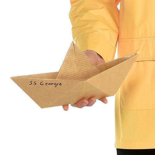 Mens Georgie Costume - It Image #3