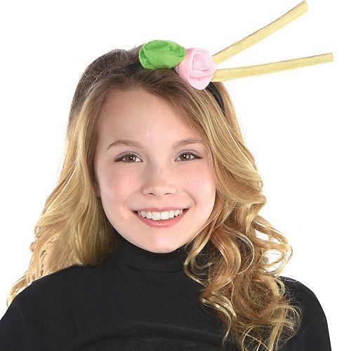 Girls Sushi Costume Image #2