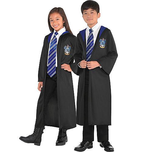 Child Ravenclaw Robe - Harry Potter Image #1