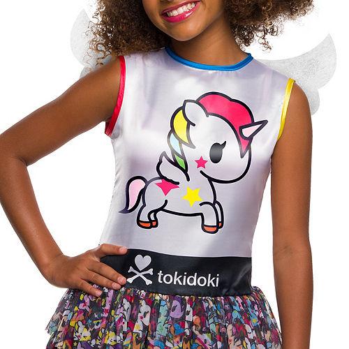 Girls Stellina Costume - Tokidoki Image #3
