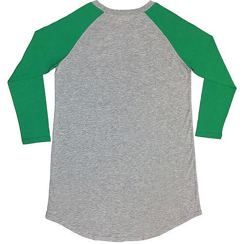 Adult Lucky Charms Shirt Image #2