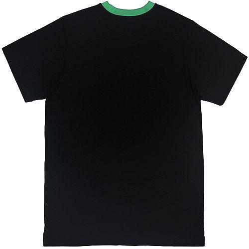 Adult Clover Beer T-Shirt Image #2