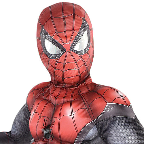 Child Spider-Man Costume - Spider-Man: Far From Home Image #2