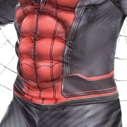 Child Spider-Man Costume - Spider-Man: Far From Home Image #3