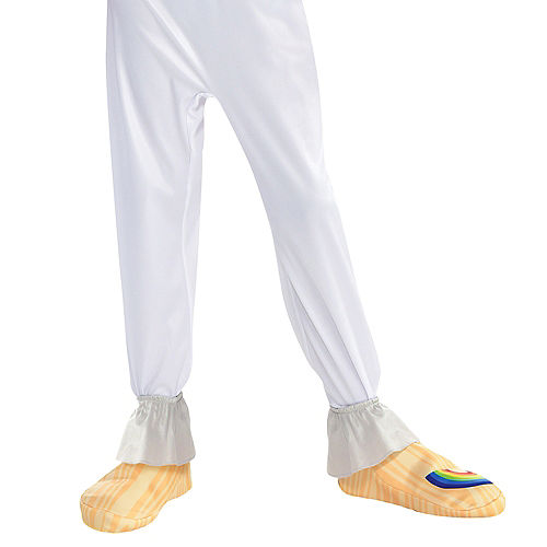 Child Forky Costume - Toy Story 4 Image #4