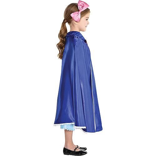 Child Bo Peep Costume - Toy Story 4 Image #3