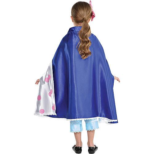 Child Bo Peep Costume - Toy Story 4 Image #5