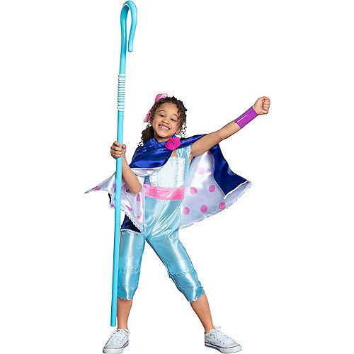 Child Bo Peep Costume - Toy Story 4 Image #6
