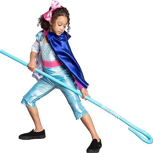 Child Bo Peep Costume - Toy Story 4 Image #7