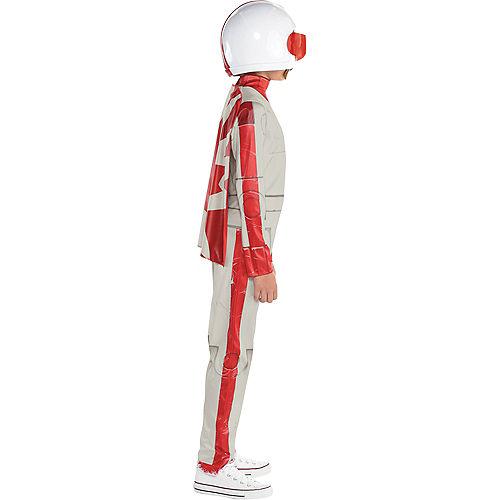 Child Duke Caboom Costume - Toy Story 4 Image #3