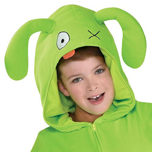 Child Ox Costume - UglyDolls Image #2
