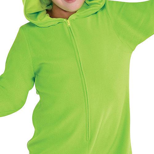 Child Ox Costume - UglyDolls Image #3
