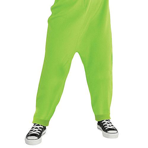 Child Ox Costume - UglyDolls Image #4