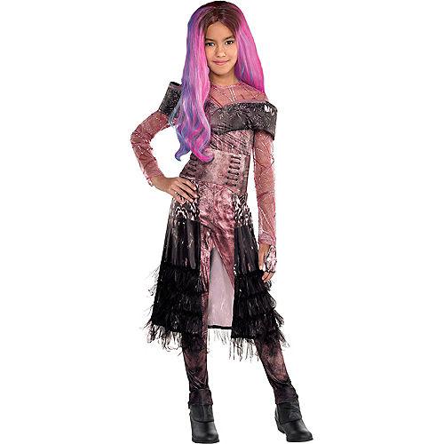 Kids' Audrey Deluxe Costume - Descendants 3 Image #1