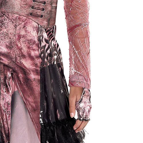 Kids' Audrey Deluxe Costume - Descendants 3 Image #2