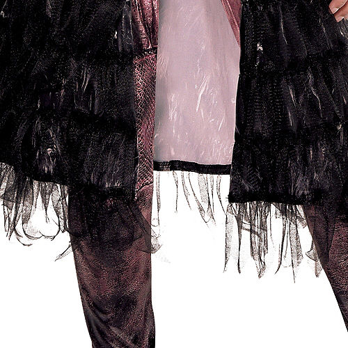 Kids' Audrey Deluxe Costume - Descendants 3 Image #3