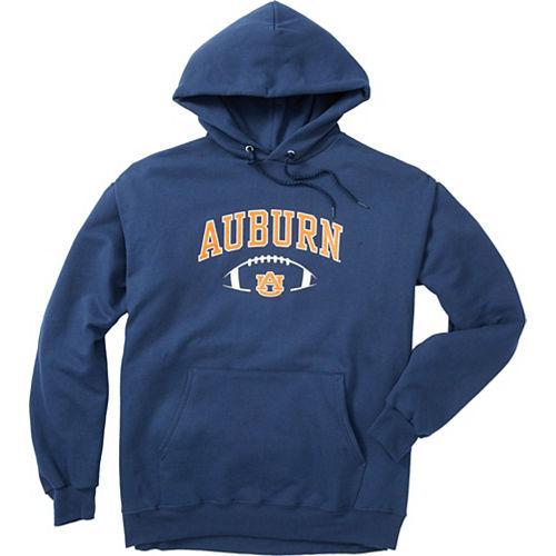 Auburn Tigers Hoodie Image #1
