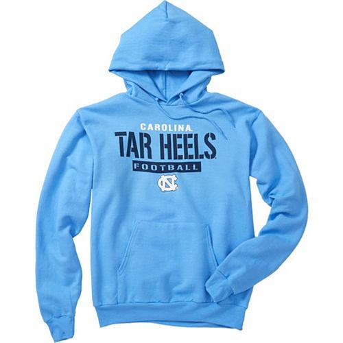 North Carolina Tar Heels Hoodie Image #1