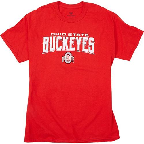 Ohio State Buckeyes T-Shirt Image #1