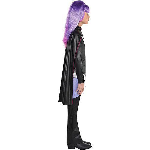 Child Zatanna Costume - DC Super Hero Girls Image #2
