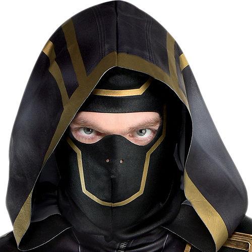 Adult Ronin Costume - Avengers: Endgame Image #2
