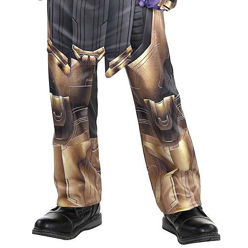 Child Thanos Muscle Costume - Avengers: Endgame Image #4