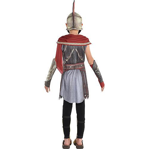 Child Alexios Costume - Assassin's Creed Image #2