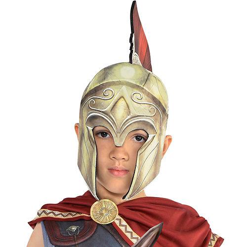 Child Alexios Costume - Assassin's Creed Image #4