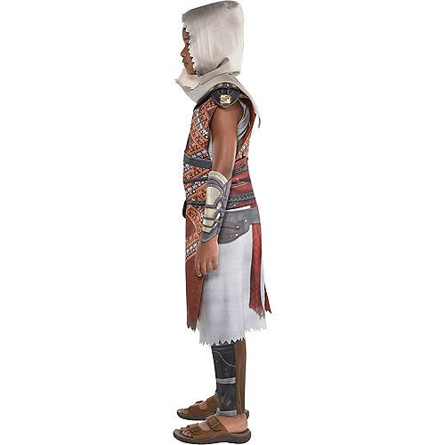 Child Bayek Costume - Assassin's Creed Image #3
