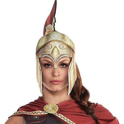 Adult Kassandra Costume - Assassin's Creed Image #4