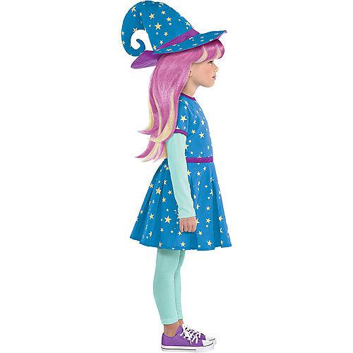 Child Katya Costume - Super Monsters Image #2