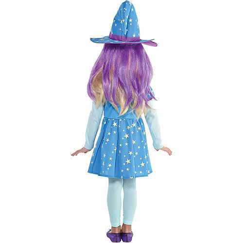 Child Katya Costume - Super Monsters Image #3