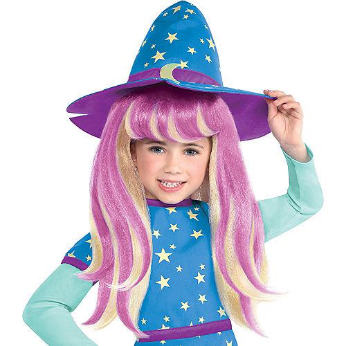 Child Katya Costume - Super Monsters Image #4