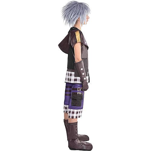 Child Riku Costume - Kingdom Hearts Image #2