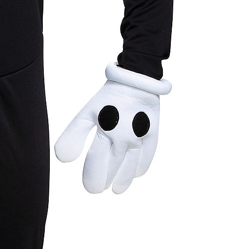 Adult Bendy Costume Image #4