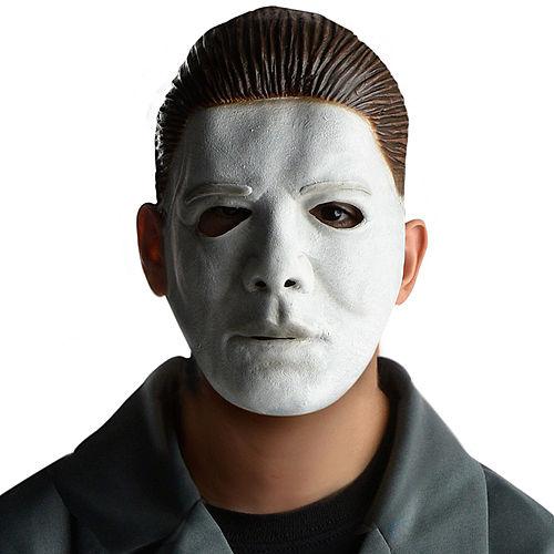 Child Michael Myers Costume - Halloween Image #2