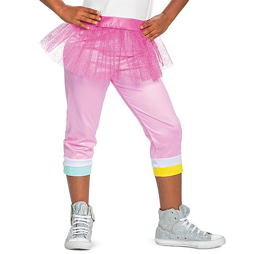 Child Unikitty Costume - The LEGO Movie 2: The Second Part Image #3