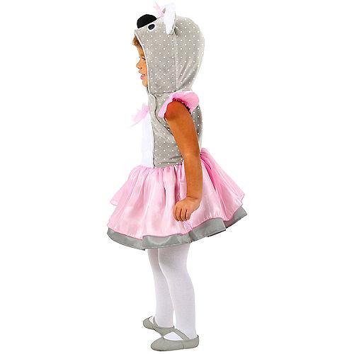 Baby Kimmy Koala Costume Image #3