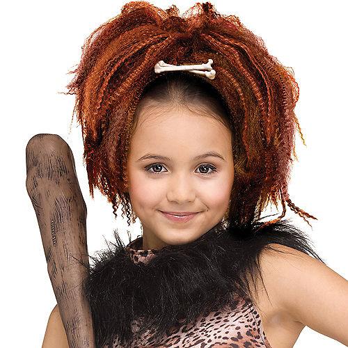 Child Cave Cutie Costume Image #3